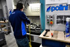 Fabrica Polini 34