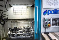 Fabrica Polini 38