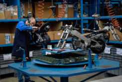 Fabrica Polini 39