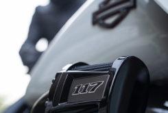 Harley Davidson CVO Road Glide 2020 06