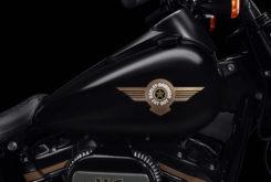 Harley Davidson Fat Boy 30 Anniversario 2020 02