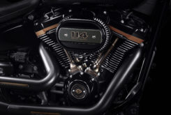 Harley Davidson Fat Boy 30 Anniversario 2020 04