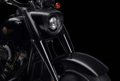 Harley Davidson Fat Boy 30 Anniversario 2020 06