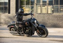 Harley Davidson Fat Boy 30 Anniversario 2020 08