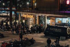 Harley Davidson Madrid Sur concesionario1
