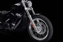 Harley Davidson Softail Standard 2020 01