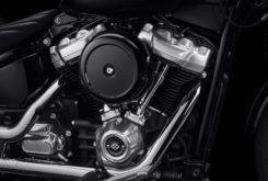 Harley Davidson Softail Standard 2020 03