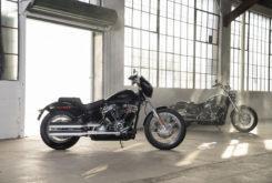 Harley Davidson Softail Standard 2020 07