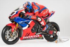 Honda CBR1000RR R WSBK 2020 Bautista Haslam (10)