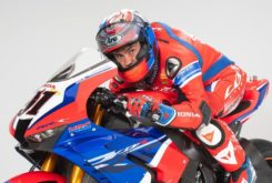 Honda CBR1000RR R WSBK 2020 Bautista Haslam (11)