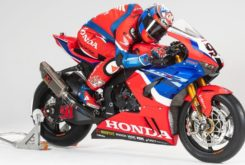 Honda CBR1000RR R WSBK 2020 Bautista Haslam (12)