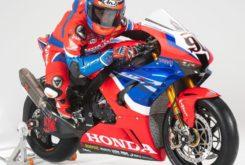 Honda CBR1000RR R WSBK 2020 Bautista Haslam (13)