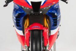 Honda CBR1000RR R WSBK 2020 Bautista Haslam (15)
