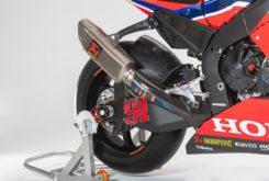Honda CBR1000RR R WSBK 2020 Bautista Haslam (16)