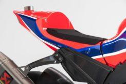Honda CBR1000RR R WSBK 2020 Bautista Haslam (17)