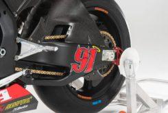 Honda CBR1000RR R WSBK 2020 Bautista Haslam (18)