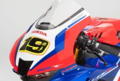 Honda CBR1000RR R WSBK 2020 Bautista Haslam (19)