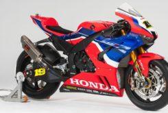 Honda CBR1000RR R WSBK 2020 Bautista Haslam (2)