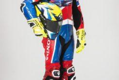 Honda CBR1000RR R WSBK 2020 Bautista Haslam (20)