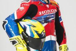 Honda CBR1000RR R WSBK 2020 Bautista Haslam (21)