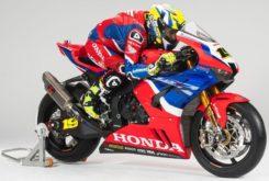 Honda CBR1000RR R WSBK 2020 Bautista Haslam (22)