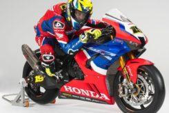 Honda CBR1000RR R WSBK 2020 Bautista Haslam (23)