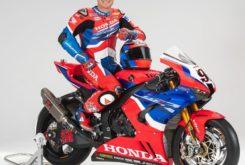 Honda CBR1000RR R WSBK 2020 Bautista Haslam (26)