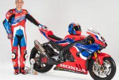 Honda CBR1000RR R WSBK 2020 Bautista Haslam (27)