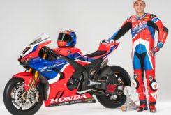 Honda CBR1000RR R WSBK 2020 Bautista Haslam (28)