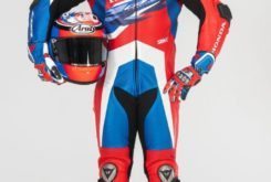 Honda CBR1000RR R WSBK 2020 Bautista Haslam (29)