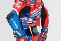 Honda CBR1000RR R WSBK 2020 Bautista Haslam (30)
