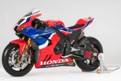 Honda CBR1000RR R WSBK 2020 Bautista Haslam (31)