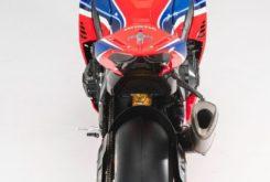 Honda CBR1000RR R WSBK 2020 Bautista Haslam (32)