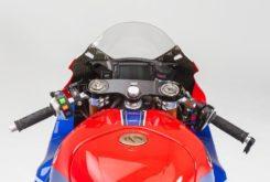 Honda CBR1000RR R WSBK 2020 Bautista Haslam (33)