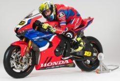 Honda CBR1000RR R WSBK 2020 Bautista Haslam (35)
