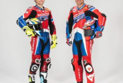Honda CBR1000RR R WSBK 2020 Bautista Haslam (4)