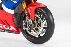Honda CBR1000RR R WSBK 2020 Bautista Haslam (41)
