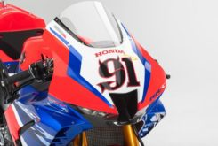 Honda CBR1000RR R WSBK 2020 Bautista Haslam (42)