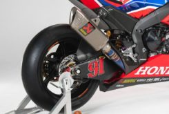 Honda CBR1000RR R WSBK 2020 Bautista Haslam (43)