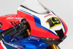 Honda CBR1000RR R WSBK 2020 Bautista Haslam (50)