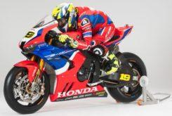 Honda CBR1000RR R WSBK 2020 Bautista Haslam (54)