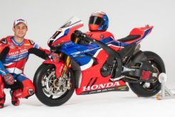 Honda CBR1000RR R WSBK 2020 Bautista Haslam (56)