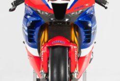 Honda CBR1000RR R WSBK 2020 Bautista Haslam (58)