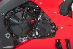 Honda CBR1000RR R WSBK 2020 Bautista Haslam (59)