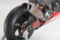 Honda CBR1000RR R WSBK 2020 Bautista Haslam (60)