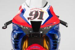 Honda CBR1000RR R WSBK 2020 Bautista Haslam (61)