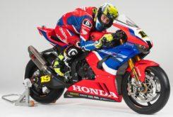Honda CBR1000RR R WSBK 2020 Bautista Haslam (62)
