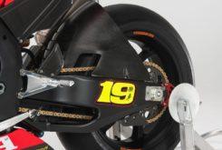 Honda CBR1000RR R WSBK 2020 Bautista Haslam (63)