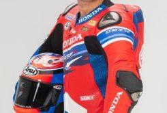 Honda CBR1000RR R WSBK 2020 Bautista Haslam (9)