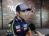 Johann Zarco Reale Avintia Racing 2020